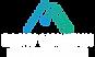 RMIM_logo_RGB (2).png