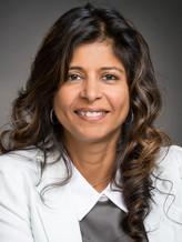 Dr. Narmin Kassam