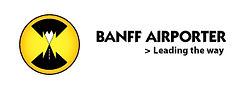 Banff-Airporter-Logo-1.jpeg