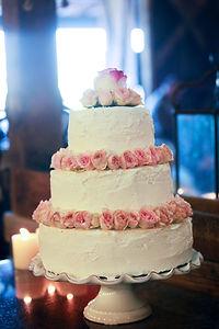 Hilarys cake .jpg
