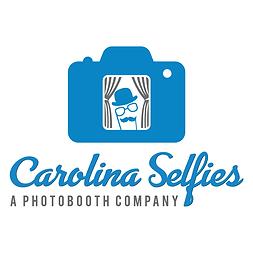 carolina selfies_bansen farms.png