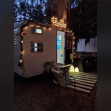 carolina selfies camper.jpg