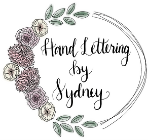 hand lettering by sydney.png