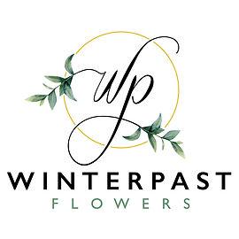 WinterPast Offical Logo Full Color ~ Rou