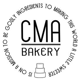 cake-me-away-bakery-dallas-nc-logo.png