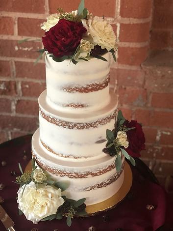 cake me away wedding.png