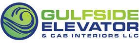 gulfside-elevator_logo.jpg