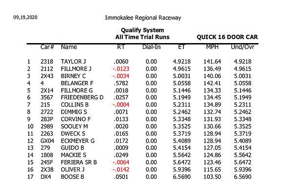 QualifyQ16.jpg