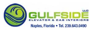 GulfsideElevatorFULL.png