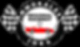 reg_logo_irr.png