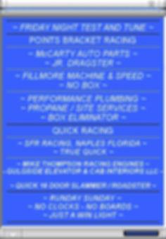 trackinfopage2020.jpg