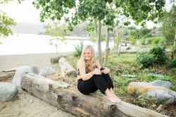 Lake Chelan Photographer
