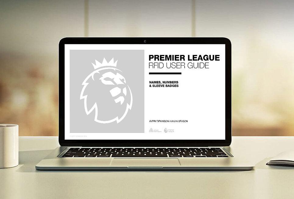Premier League opener.jpg