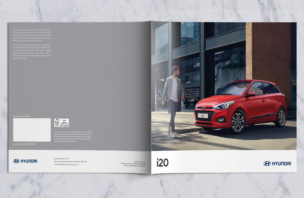 Hyundai i20 Cover.jpg