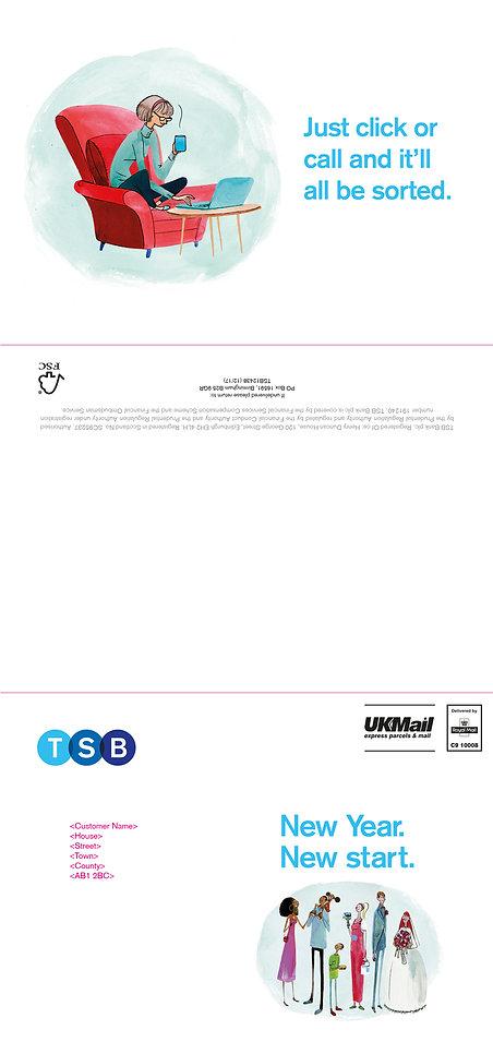 TSB Direct Mail 1.jpg