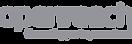 openreach_logo.png