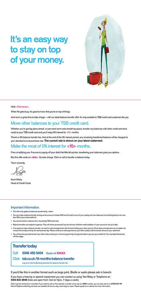 TSB Direct Mail 4.jpg