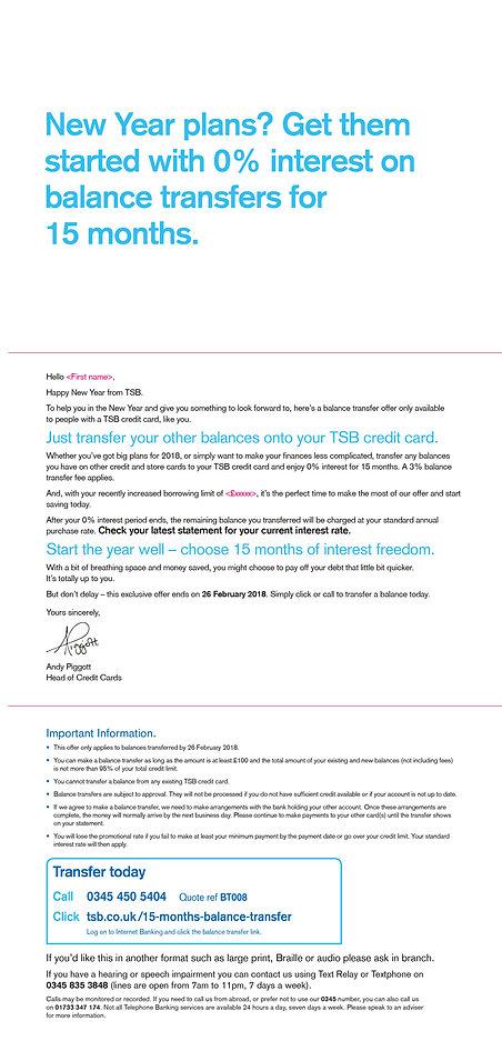 TSB Direct Mail 2.jpg