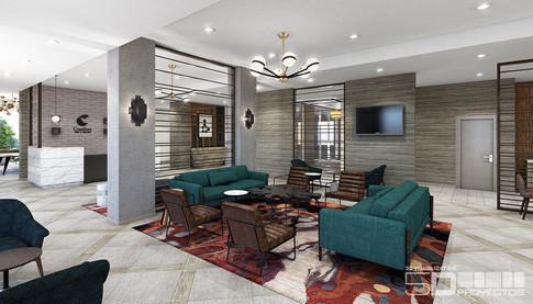 Comfort Inn_Cam 2_Final.jpg