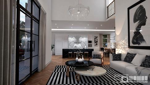 7310 SW MIAMI_Livingroom_Final_20122018_