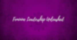 Feminine-Leadership-Unleashed_v1.png