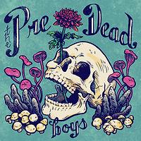 Pre Dead Boys.jpg