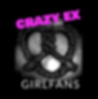 Crazy Ex-GirlsFans.png
