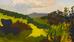 paisagem - 9 a 12/10/2015