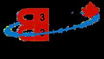 c3rm-logo.png