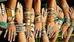 imersão no sagrado feminino - 2 a 4/10/2015