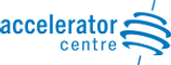 ac-logo-e1487274956209.png