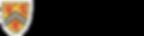 UniversityOfWaterloo_logo_horiz_rgb3.png