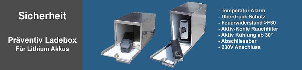 AkkuBoxSlider-Grau3.jpg