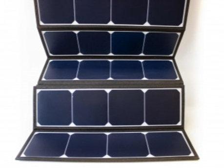 SWAYTRONIC - Solarpanel faltbar 180W