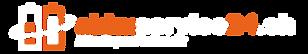 LogoNegativ.png