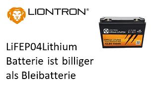 LiontronInfo.PNG