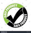 SafeProductDemo.jpg