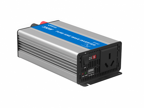 SWAYTRONIC - Inverter IP1000W-12V