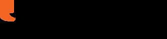 CPR-Masterbrand-Logo-Stacked-Digital-201
