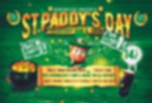 St. Patrick's DayLandscapeNarrow.jpg