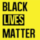 Black Lives Matter Yellow.png