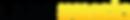 Lark Music logo.png