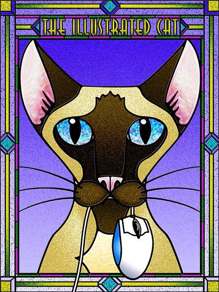 Illustrated-Cat.jpg