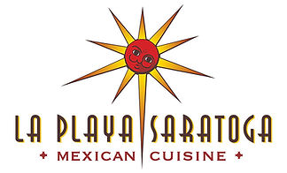 La-Playa_S_logo_final.jpg