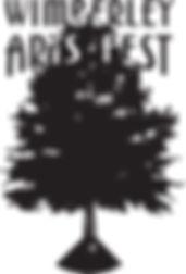 WAF logo_k.jpg