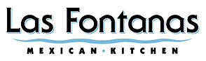 Las Fontanas Kitchen logo