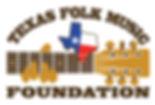 tfmf logo.jpg