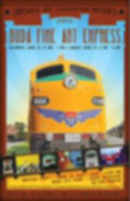BFAX_poster.jpg