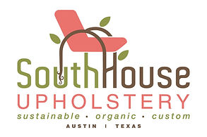 southhouse-upholstery.jpg