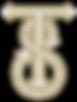 TS-logo_final-light2.png